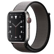 Apple Watch Edition Series