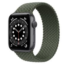 Apple-Watch-Edition-Series-6