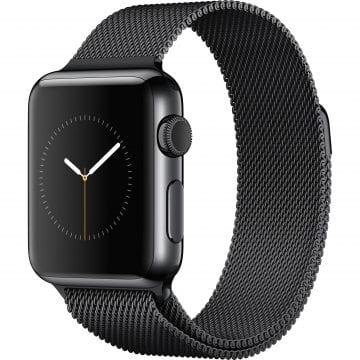 Apple Watch Series 2 38mm