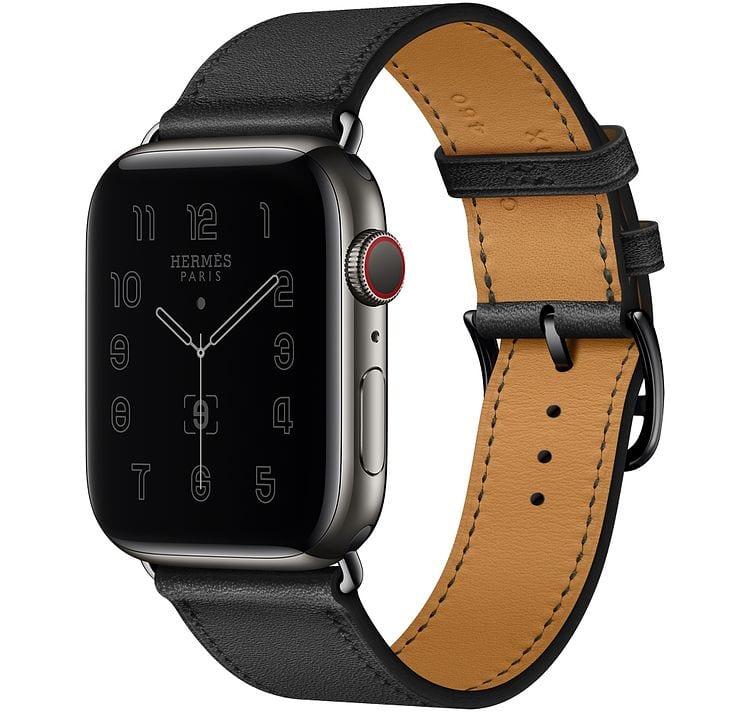 Apple Watch Series 2 Aluminum 38mm