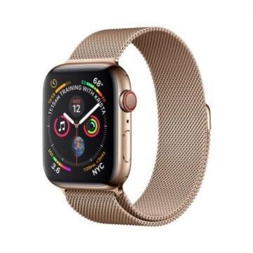 Apple-Watch-Series-6-Aluminum