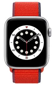 Apple-Watch-Series-6-Aluminum