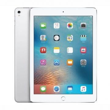 Apple-iPad-Pro-9.7