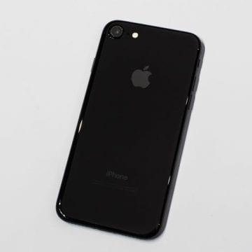 IPHONE 7-
