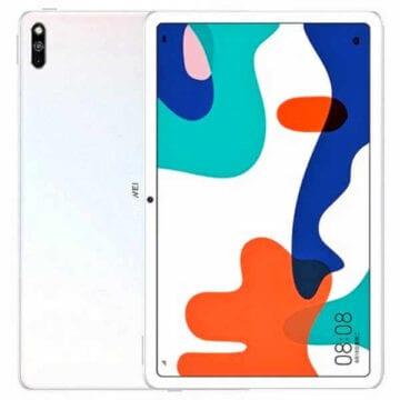 Huawei Mate Pad