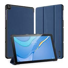 Huawei meta pad T8