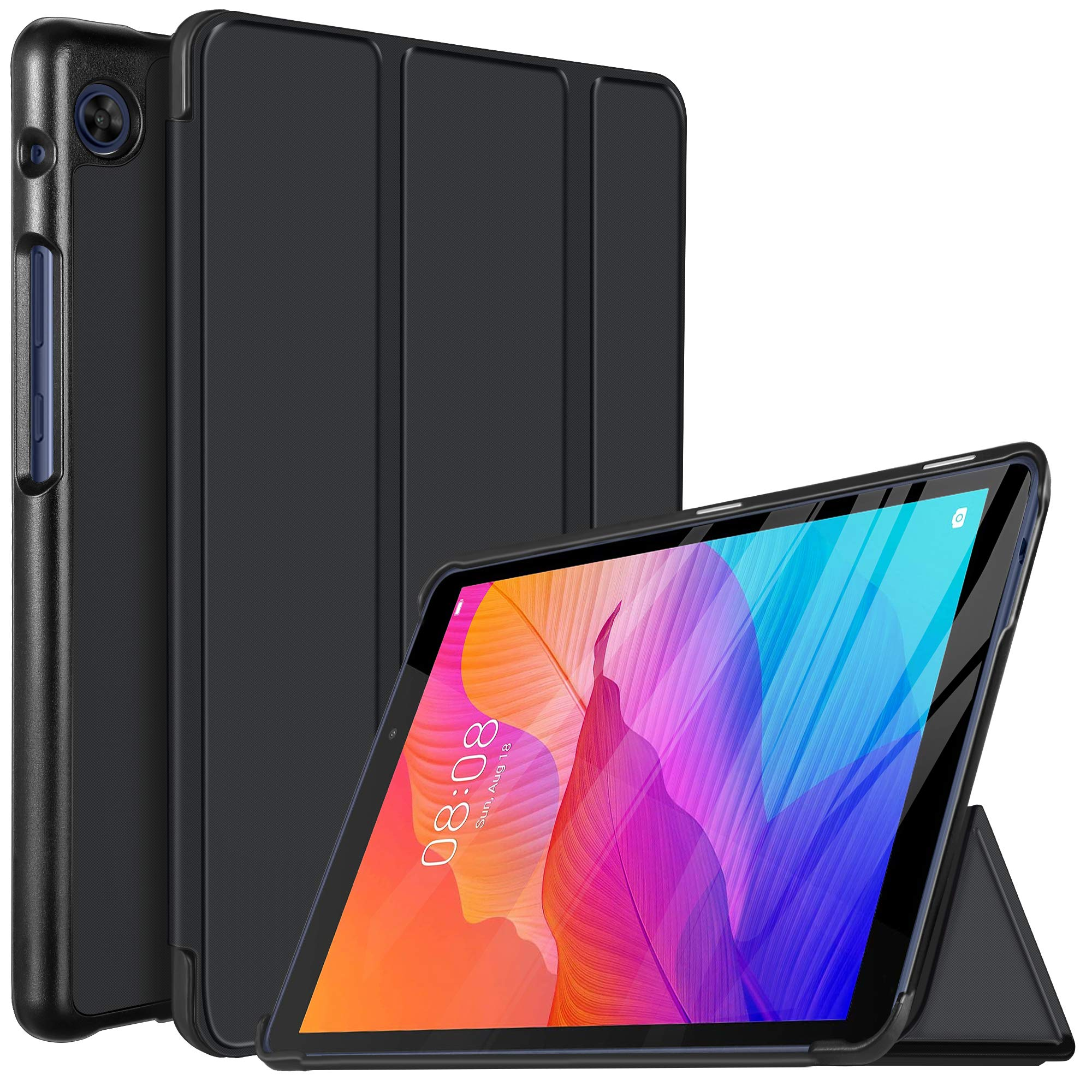 Huawei MatePad T8-..