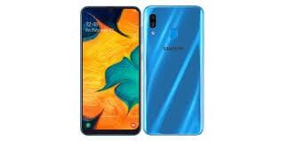 Huawei Y6 Prime---