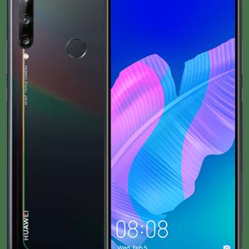 Huawei y7p-