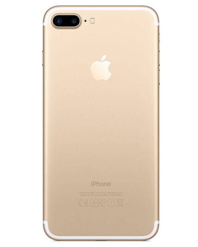 سعر ومواصفات هاتف ايفون 7 بلس