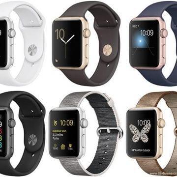 apple-watch2-s2-sport-42mm2
