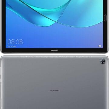 Huawei-mediapad-m5-lite
