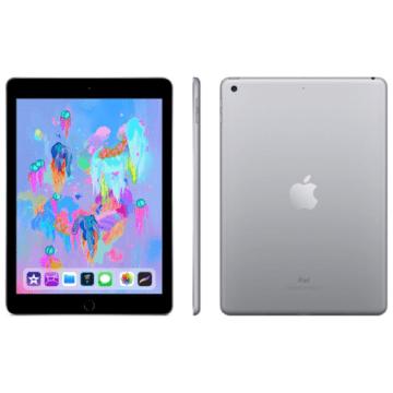 Apple iPad 9.7 (2018)