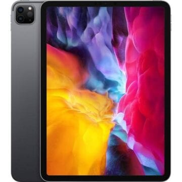 iPad-Pro-11-