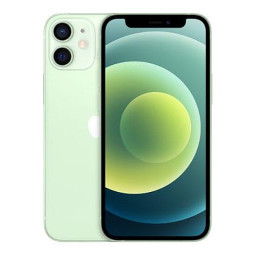 Phone-12-Mini