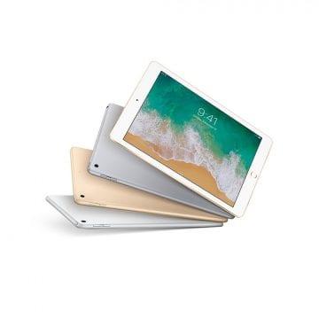 Apple iPad Pro 9.7 2016