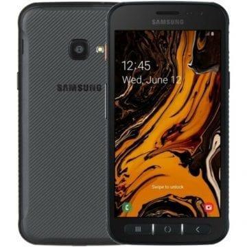 Samsung Galaxy Xcover 5