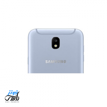 Samsung Galaxy J5 Pro 2017