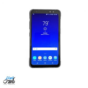 Samsung Galaxy S8 Active