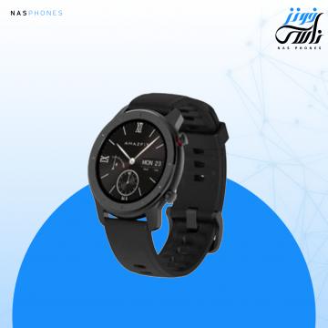 ساعة Amazfit GTR 42mm