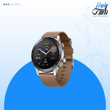 ساعة HONOR Magic Watch 2 46mm