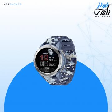 ساعة HONOR Watch GS Pro