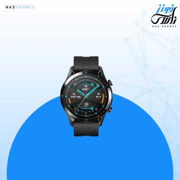 ساعة HUAWEI WATCH GT 2 46 mm