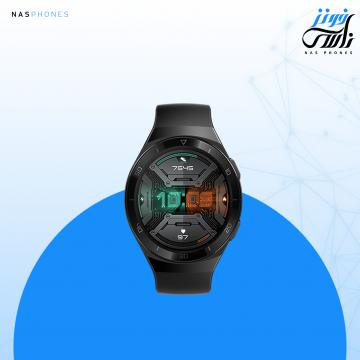 ساعة HUAWEI Watch GT 2E