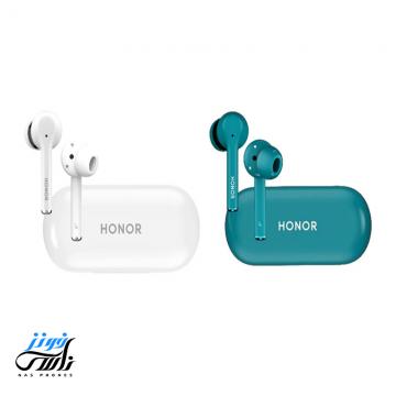 Magic Earbuds