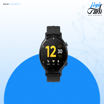 ساعة Realme Watch S