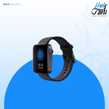 MI Watch