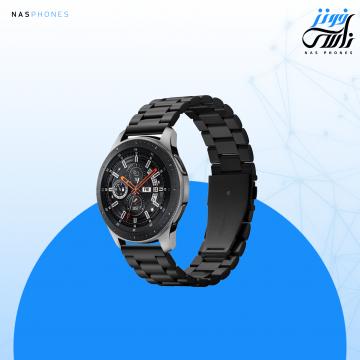 ساعة Samsung Watch 46mm