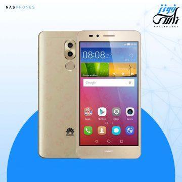 سعر ومواصفات Huawei GR5 2017