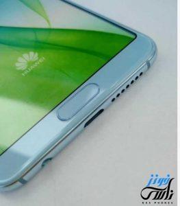 سعر ومواصفات Huawei Nova 2s