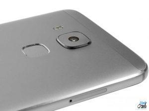 سعر ومواصفات هاتف Huawei Nova plus