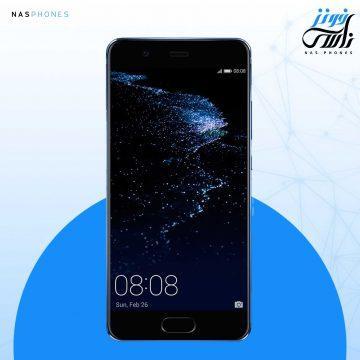 سعر ومواصفات Huawei P10