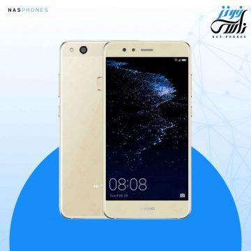 سعر ومواصفات Huawei P10 Lite