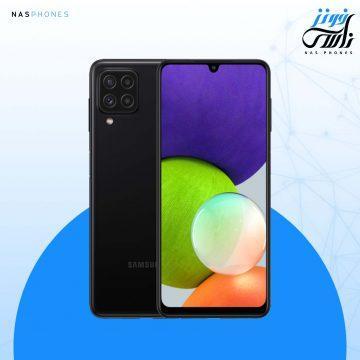 سعر و مواصفات Galaxy A22