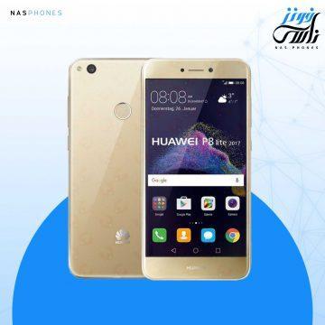 سعر ومواصفات Huawei P8 lite 2017